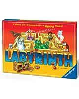 Ravensburger - Labirinto [importato da Regno Unito]