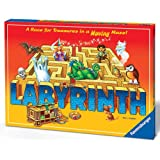 Ravensburger Labyrinth Gameby Ravensburger