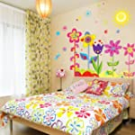 YESURPRISE New PVC Creative Bird Colo...