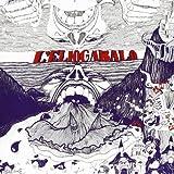 L'Eliogabalo-Operetta Iperrealista