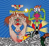 Hey Venus (Bonus CD)