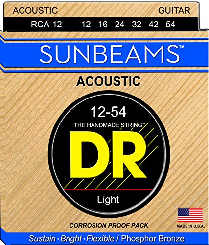 dr-handmade-sunbeam-phosphor-bronze-acoustic-guitar-strings-12-54