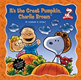 Its the Great Pumpkin, Charlie Brown (Peanuts)