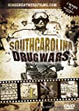 South Carolina Drugwars