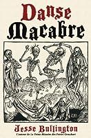 Danse macabre © Amazon