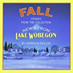 Fall: Stories from the Collection New...