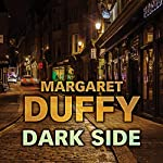 Dark Side | Margaret Duffy