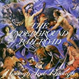 Through & Through by Underground Railroad (2000-08-15)