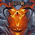 Ageless Venomous (re-issue) [Explicit]