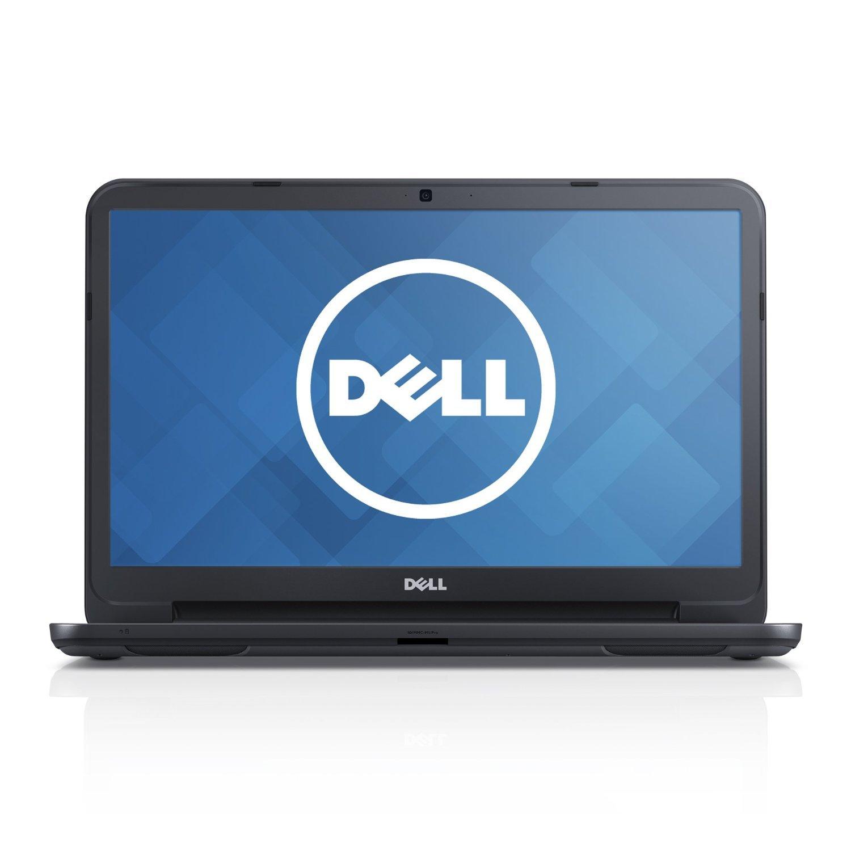 Dell-Inspiron-i3531-3725BK-15-6-Inch-Laptop-Intel-Celeron-N2830-4GB-RAM-500GB-HD-WINDOWS-8