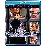 Scanner Darkly, A (BD) [Blu-ray] (Sous-titres franais)