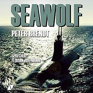 Seawolf Hörbuch