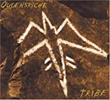 Tribe Thumbnail Image