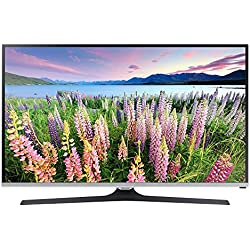 "Samsung UE32J5100AW 32"" Full HD Negro, Plata - Televisor (Full HD, A+, 16:9, 1920 x 1080 (HD 1080), Mega Contrast, Mega Contrast)"