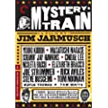Criterion Collection: Mystery Train [DVD] [Region 1] [US Import] [NTSC]