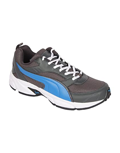 UMA MEN ATOM III DP RUNNING SHOES price at Flipkart c94726cf4