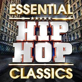 hip hop classics:
