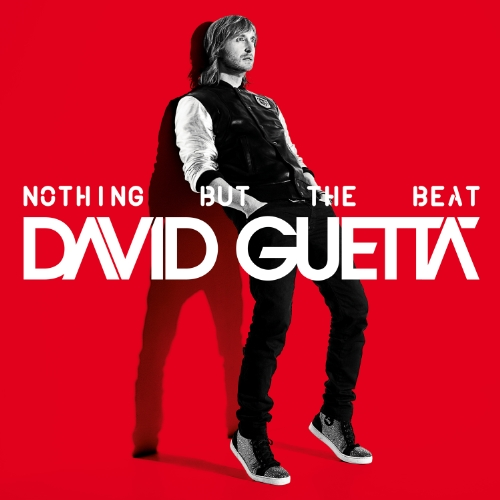 David Guetta - Nothing But the Beat [Explicit] - Zortam Music