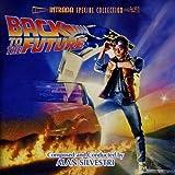 【2枚組完全盤】バック・トゥ・ザ・フューチャー(Back to the Future)[Import]