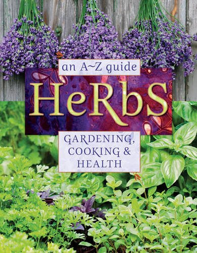 herbs-an-a-z-guide-to-gardening-cooking-and-health