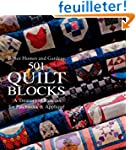 Better Homes and Gardens 501 Quilt Bl...