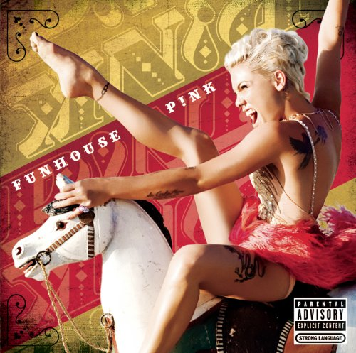 Pink - Top 50 Best Dance Hits 2009  One Fm - Zortam Music