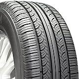 Yokohama Avid Touring S All-Season Tire - 185/65R15 86S