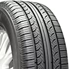 Yokohama Avid Touring S All-Season Tire - 195/60R15 87T