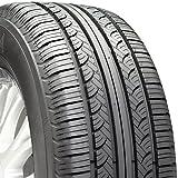 Yokohama Avid Touring S All-Season Tire - 195/65R15 89S