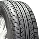 Yokohama Avid Touring S All-Season Tire - 215/70R15 98S