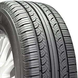 Yokohama Avid Touring S All-Season Tire - 185/60R15 84T