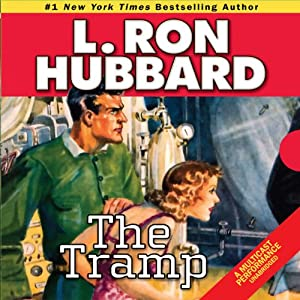 The Tramp | [L. Ron Hubbard]