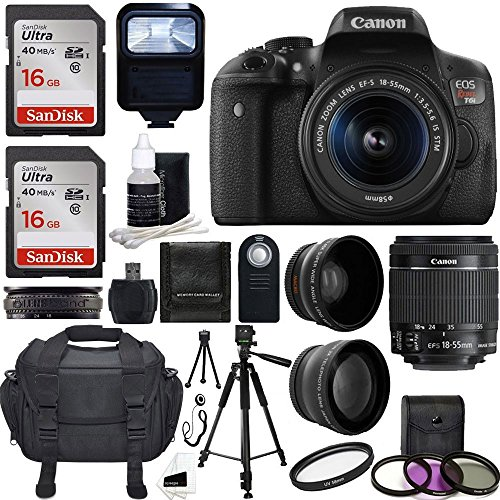canon-eos-rebel-t6i-dslr-cmos-digital-slr-camera-with-ef-s-18-55mm-f-35-56-is-stm-lens-58mm-2x-profe