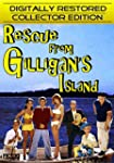 Rescue from Gilligan's Island ~ DIGIT...