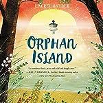 Orphan Island | Laurel Snyder