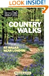 Time Out Country Walks Vol 1 (Time Ou...