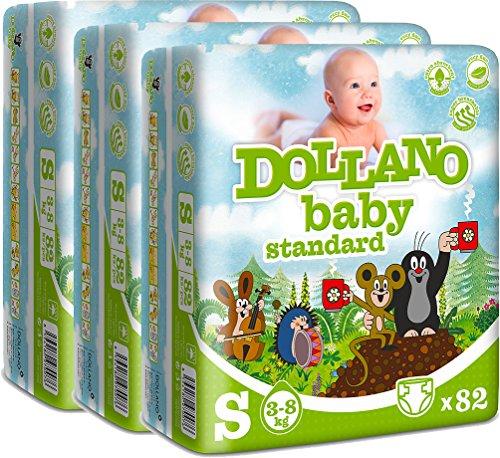 dollano-baby-nappies-standard-pannolini-infantili-standard-senza-lattice-senza-cloro-dimensioni-s-3-