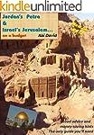 Jordan's Petra & Israel's Jerusalem o...