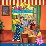 Bibi hat Geburtstag (Bibi Blocksberg 12) | Elfie Donnelly