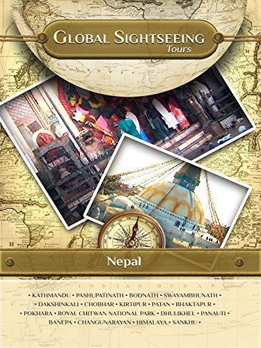 NEPAL, Asia - Global Sightseeing Tours