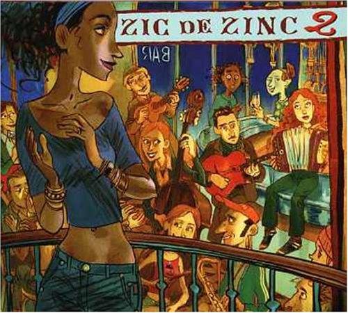 zic-de-zinc-vol2
