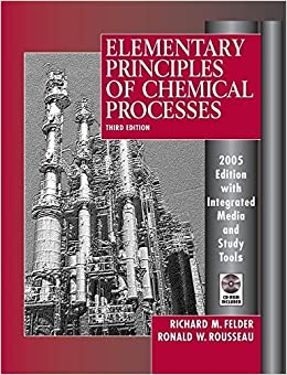 elementary principles of chemical processes 4th edition pdf free download