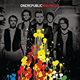"Waking Upvon ""OneRepublic"""