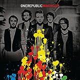 """Waking Upvon """"OneRepublic"""""""