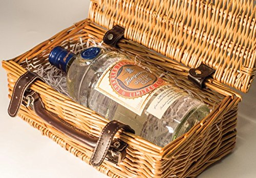 tanqueray-old-tom-gin-hamper