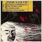 Histoires extraordinaires | Edgar Allan Poe