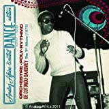 The 1st Album 1973 (Analog Africa - Limited Dance Edition)