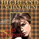 Highland Enchantment | Lois Greiman