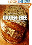 Easy Gluten-Free Bread Recipes (Glutt...