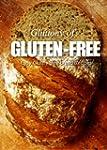 Easy Gluten-Free Bread Recipes (Glutt...